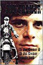 Ik Jan Cremer ; Ik Jan Cremer : tweede boek