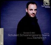 Schwanengesang, Sonate D960