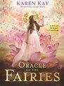 Afbeelding van het spelletje Oracle of the Fairies