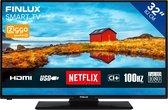Afbeelding van Finlux FL3225FSMART - Full HD TV