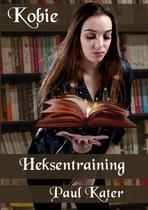 Kobie - Heksentraining