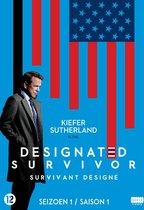 Designated Survivor - Seizoen 1