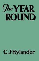 The Year Round