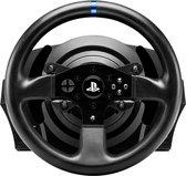 Thrustmaster T300 - Racestuur + pedalen - PC + PS4 & PS5