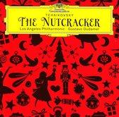 Tchaikovsky: The Nutcracker, Op.71,