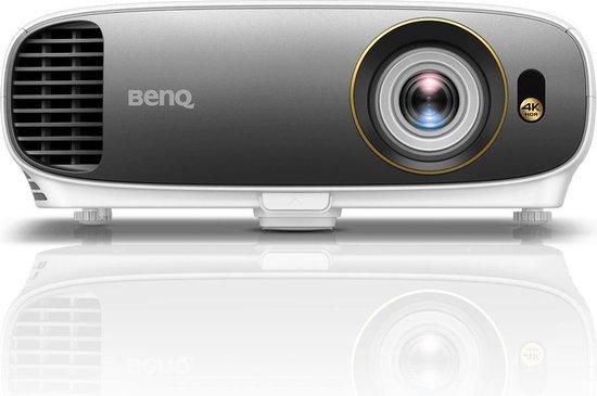 BenQ W1720 - 4K DLP Beamer