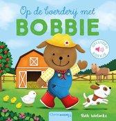 Bobbie  -   Op de boerderij met Bobbie