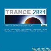 Trance 2004/2