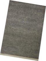 10x Carbonpapier / Transferpapier / Overtrekpapier vellen
