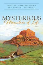 Mysterious Mountain of Life