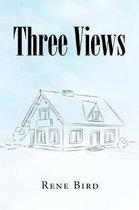 Three Views
