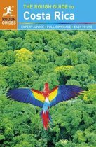 Rough Guide - Costa Rica