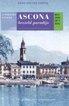 Het oog in 't zeil stedenreeks - Ascona
