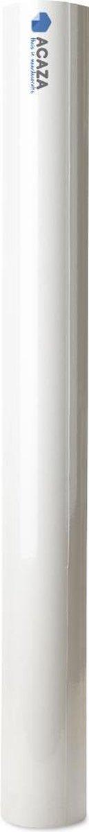 Professioneel Renovlies - Overschilderbaar Vliesbehang 140 gr - 25m²
