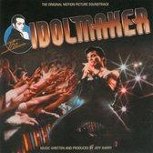 Idolmaker