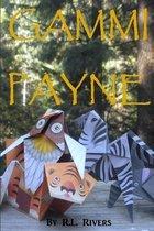 Gammi Payne