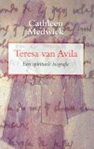 Teresa Van Avila Spirituele Biografie