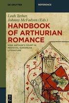 Handbook of Arthurian Romance