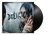 Delirium (LP)