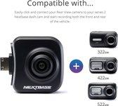 Nextbase - Rear view camera
