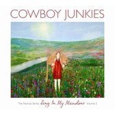 Sing In My Meadow-The