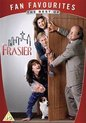 The best of Frasier