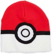Pokémon - Poké Ball Muts