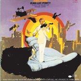 King Kong: Jean Luc Ponty Plays...Frank Zappa