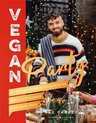 Vegan party