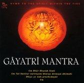 Gayatri Mantra: Hymn To The Spirit...