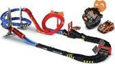 VTech Turbo Force Racers Mega Circuit