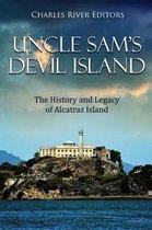 Uncle Sam's Devil Island