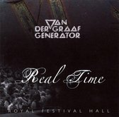 Real Time -Live-