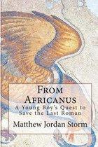 From Africanus
