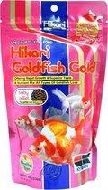 Hikari Goldfish Gold 300 gram