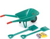 Bosch Speelgoed Tuingereedschap - Tuinierspeelgoed