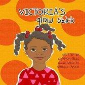 Victoria's Glow Stick