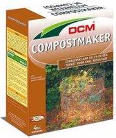 DCM Compostmaker 4 kg