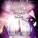 The Dark Tower IV: Wizard and Glass