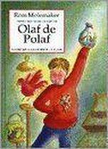 Olaf de polaf