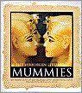 Het Verborgen Leven Van Mummies