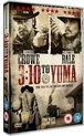 3:10 To Yuma - Dvd