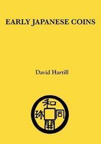 Early Japanese Coins