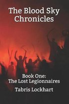 The Blood Sky Chronicles
