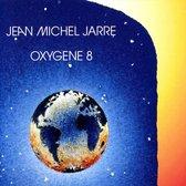 Oxygene 8 [France]
