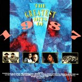 The Greatest Hits Of 1987