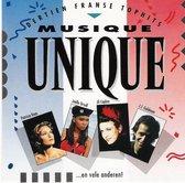 Musique Unique, Francais