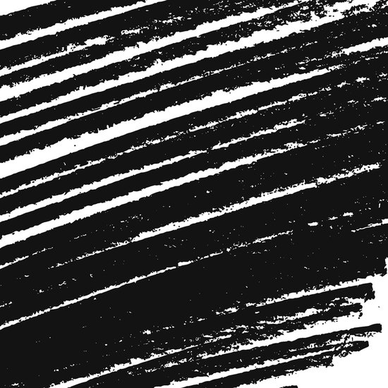 Pupa Milano Made To Last Definition Eyes Oogpotlood - 100 Deep Black - Pupa milano