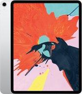 Apple iPad Pro (2018) - 12.9 inch - WiFi - 1TB - Zilver