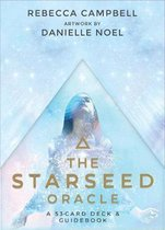 Campbell, R: The Starseed Oracle